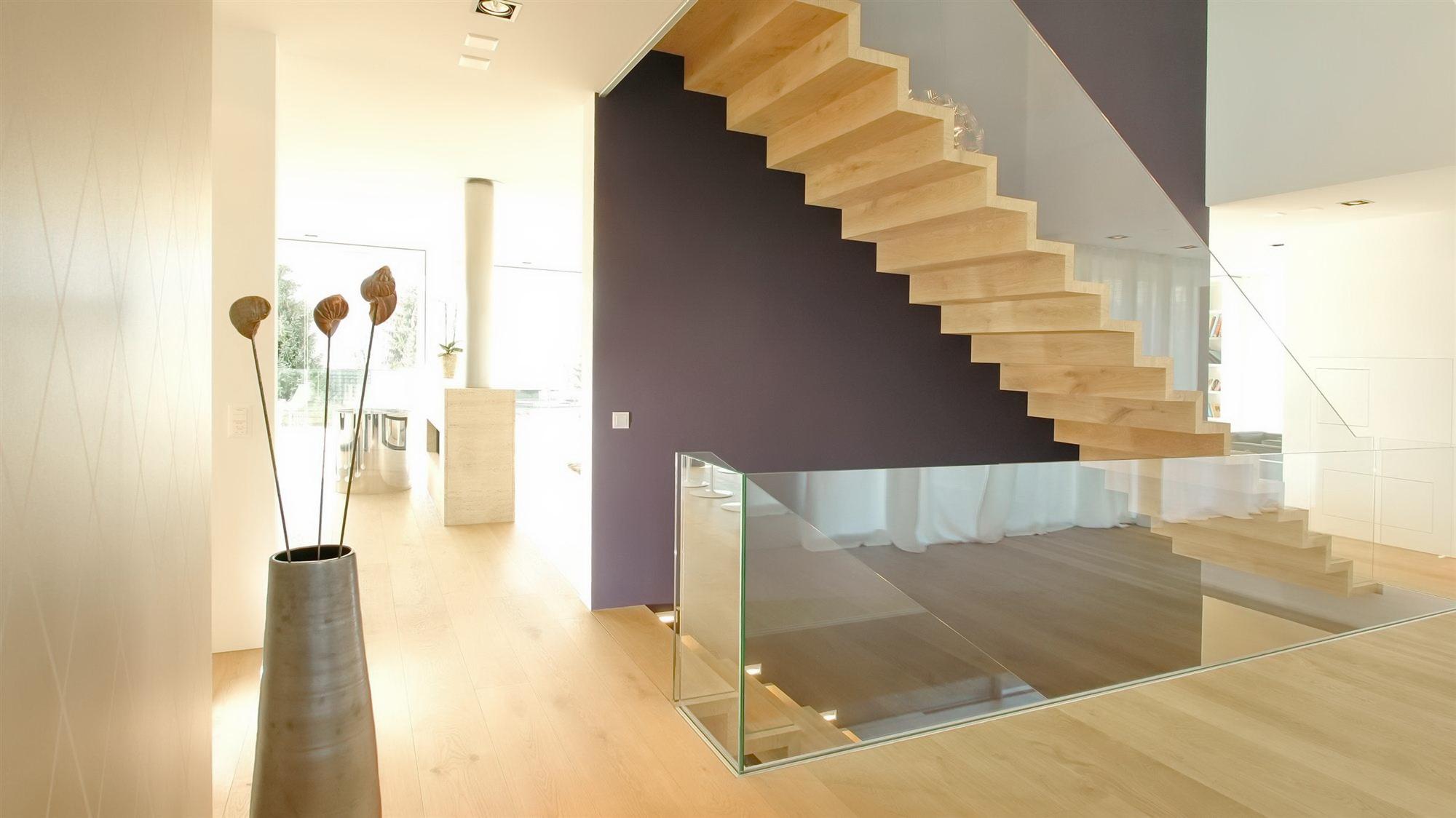 swissstairs gyger treppenbau schweiz faltwerktreppe. Black Bedroom Furniture Sets. Home Design Ideas