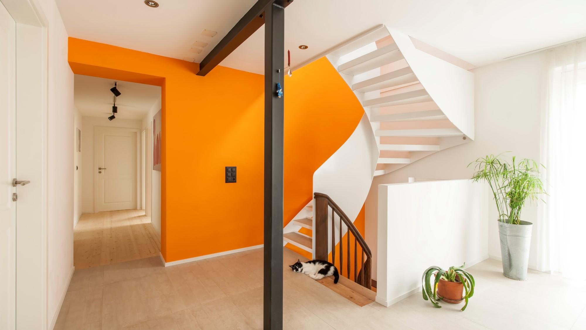swissstairs gyger treppenbau schweiz metalltreppen holztreppen glastreppen. Black Bedroom Furniture Sets. Home Design Ideas