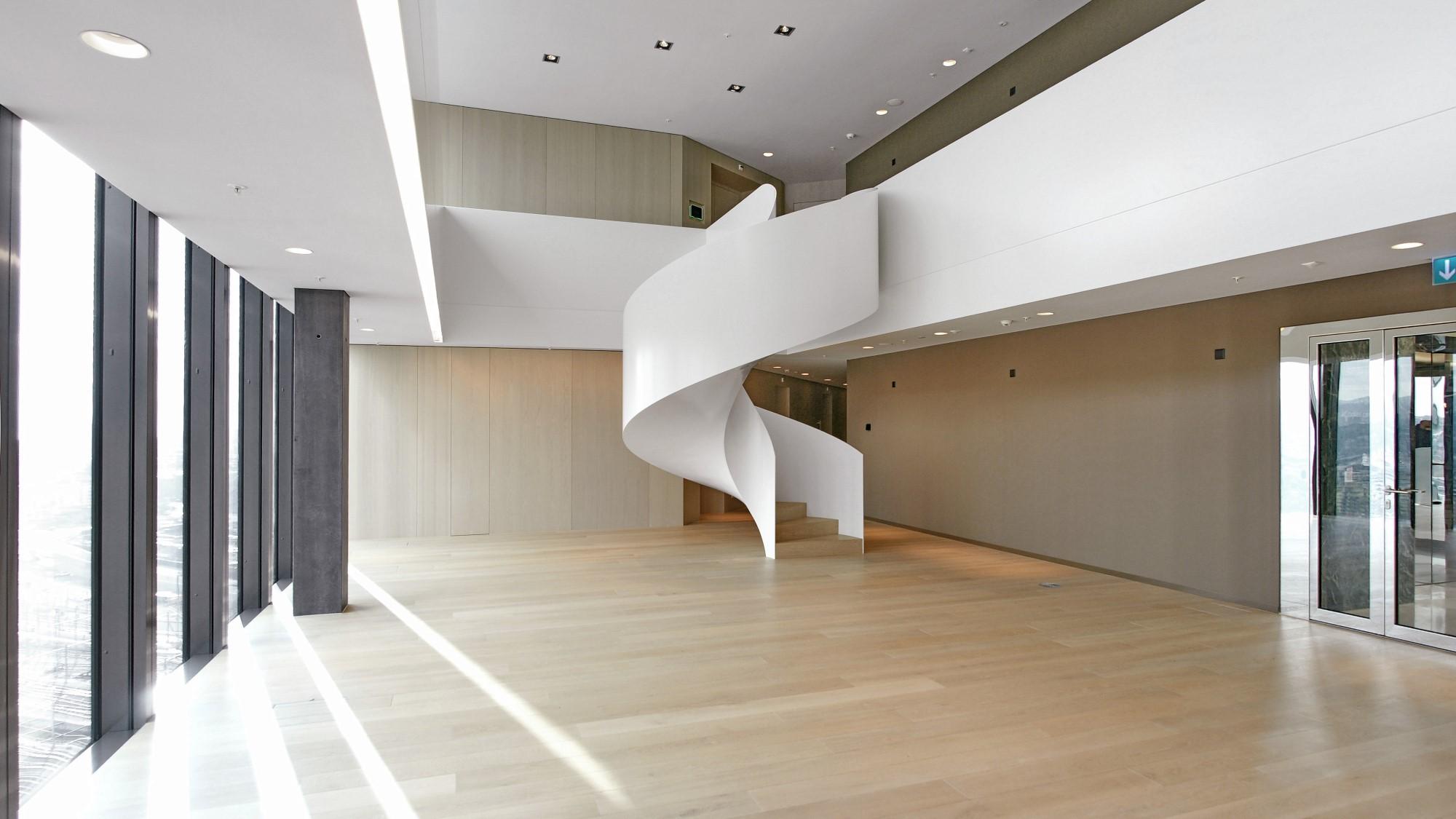 swissstairs gyger treppenbau schweiz metalltreppen. Black Bedroom Furniture Sets. Home Design Ideas